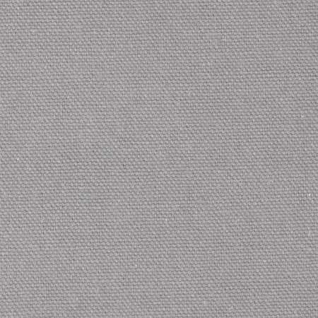 10 Ounce Duck Canvas (Grey Duck Canvas Cloth 60