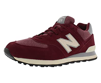 new balance mens 420 trainers