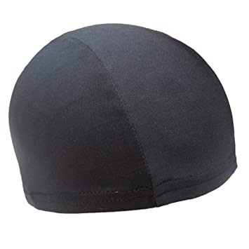 Looperate Gorra Transpirable Gorra Transpirable Senderismo Verano ...