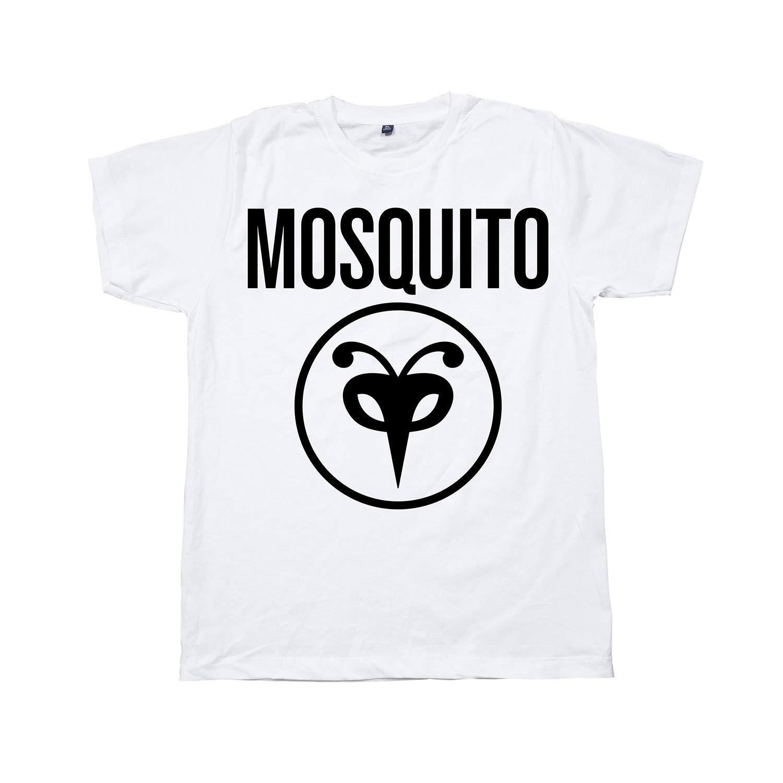 Moschino Inspired Unisex T-Shirt
