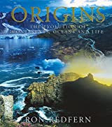 Origins: The Evolution of Continents, Oceans, and Life