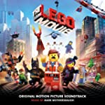Everything Is Awesome!!! (Feat. The L...