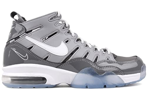 sports shoes 4ed30 ed284 Image Unavailable. Image not available for. Color Nike Air Trainer Max 94  Mens ...