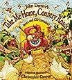 John Denver's Take Me Home, Country Roads (Audio CD Included) (The John Denver & Kids Series)