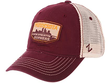 6d8bb86ba05c9 Image Unavailable. Image not available for. Color  Minnesota Golden Gophers  ...