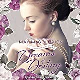 Dreams of Destiny: Scottish Dream Series, Book 3