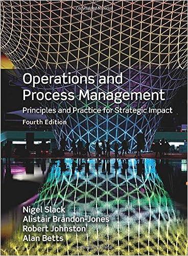 Operations process management nigel slack 9781292017846 amazon operations process management reprint edition fandeluxe Images