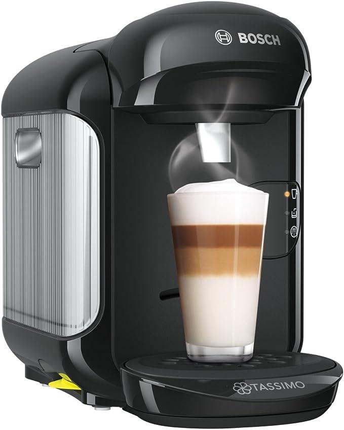 Amazon.com: Bosch Tassimo Máquinas de cápsulas de café (220 ...