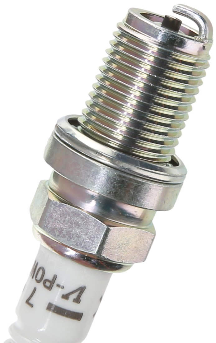 NGK 4091 Spark Plug 4091-NGK