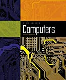 Computers, Valerie Bodden, 1583415564
