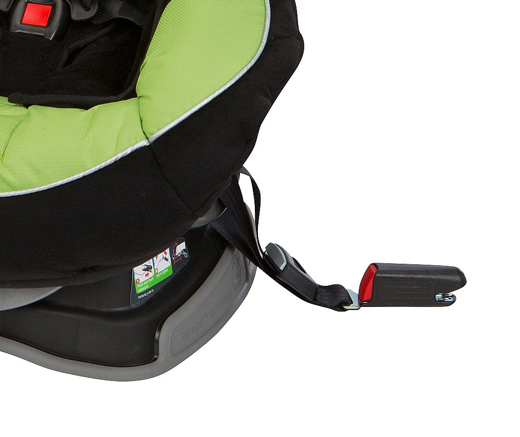 Britax Car Seat Base >> Amazon.com: Britax Marathon G4 Convertible Car Seat, Onyx (Prior Model): Baby