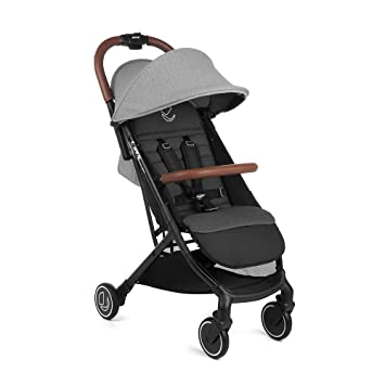 Amazon.com : Janè Rocket Jet Black : Baby