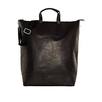 CognacBagages S Rana X Dos À Jost Sac Change3in1Bag zMVSpqU