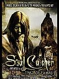 Soul Catcher thumbnail
