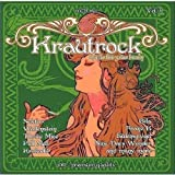 Krautrock, Vol. 3:   Music for your brain [Import allemand]