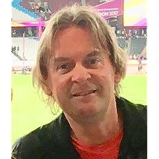 Bruce Melrose