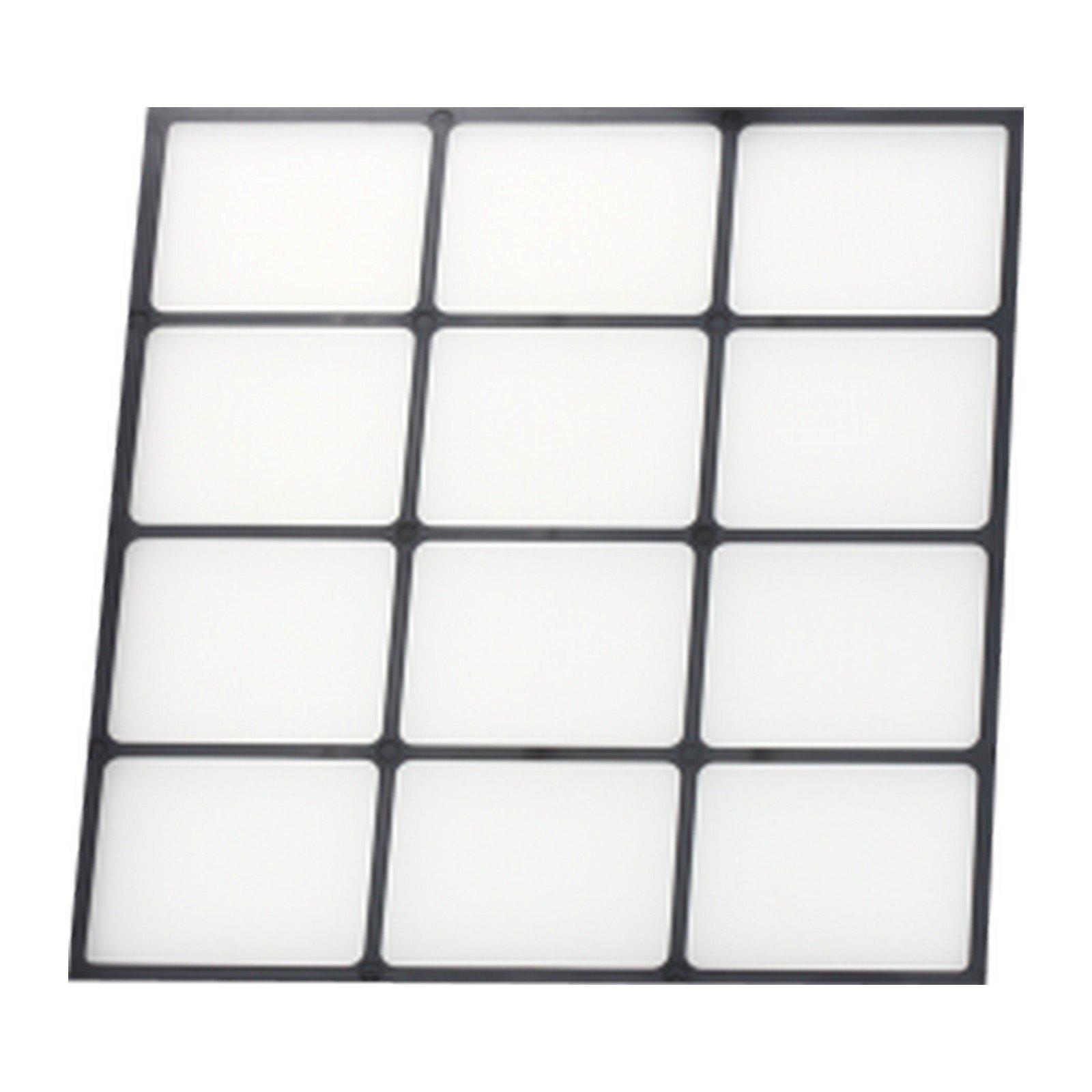 Eiki 610 351 3133 | 12 Openings Filter Base Mesh for LC-HDT2000