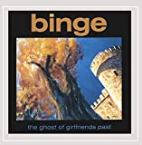 Ghost of Girlfriends Past [Explicit]