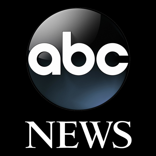 ABC News (The Best Streaming Tv)