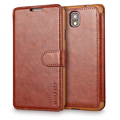 quad core note 3 case - 2