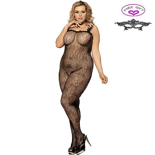 Sticky asian pork donna hay