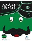 HINDI -C (First Edition,2016)