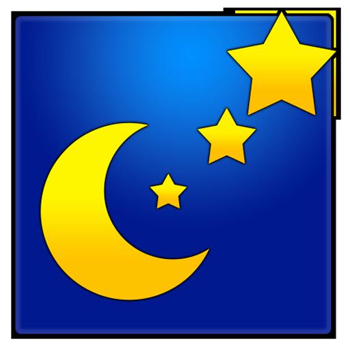 Muslim Azan & Prayer Times Lite: Amazon com au: Appstore for