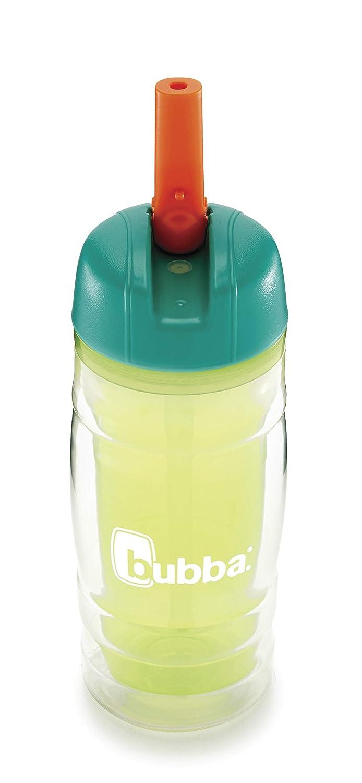 Dragonfruit w//juicy Grape 11 oz Bubba Brands 2052181 Raptor Water Bottle