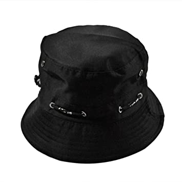 d28dba025d2 Clearance Sale Summer Unisex Fishing Hat