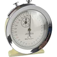 F Fityle 30 Minute Mechanical Stopwatch Stop Watch