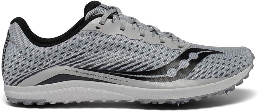 Saucony Womens Kilkenny Xc8 Flat Track Shoe