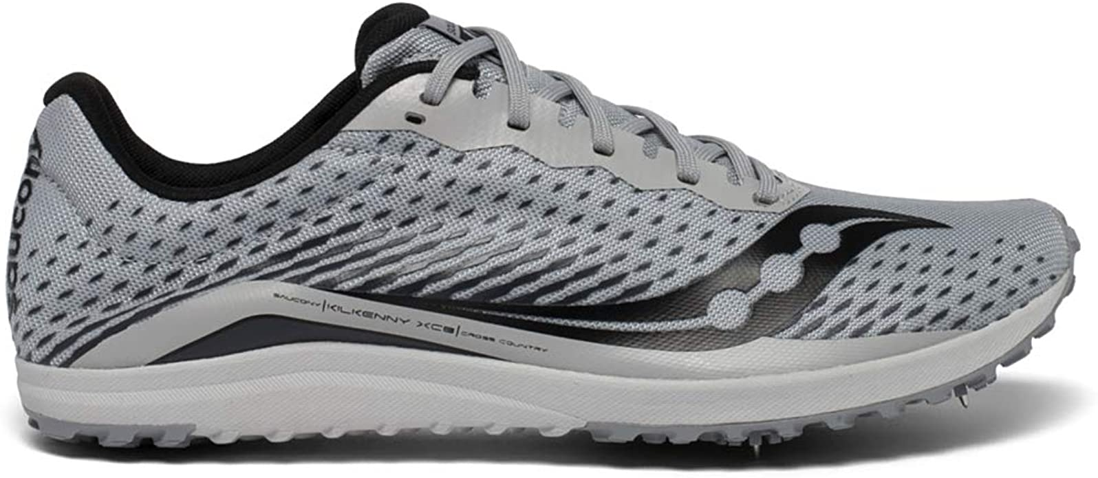 Amazon Com Saucony Women S Kilkenny Xc 8 Flat Cross Country Running Shoe Track Field Cross Country