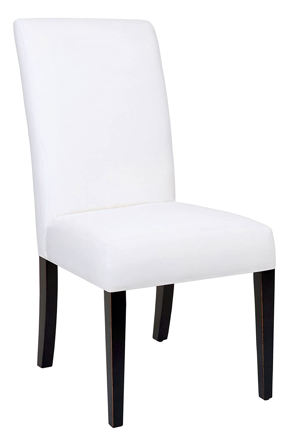 Admirable Amazon Com Sterling 6070884 Couture Covers Plantation Evergreenethics Interior Chair Design Evergreenethicsorg