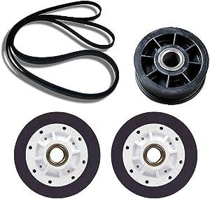 Dryer Repair Kit, Part # 40111201, 37001042, Y54414