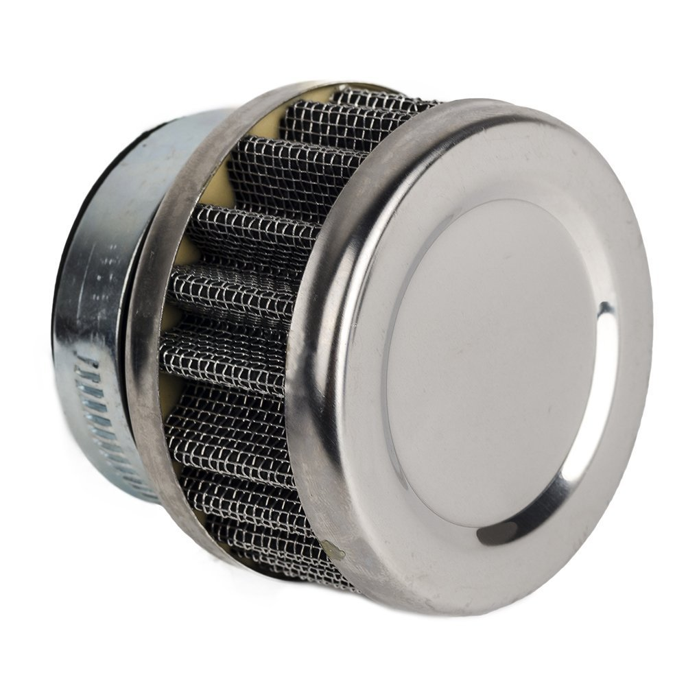Beehive Filter Aftermarket 38mm Filtre /à air pour ATV Pit Bike Scooter Motorbikes Quad Bikes 110cc 125cc