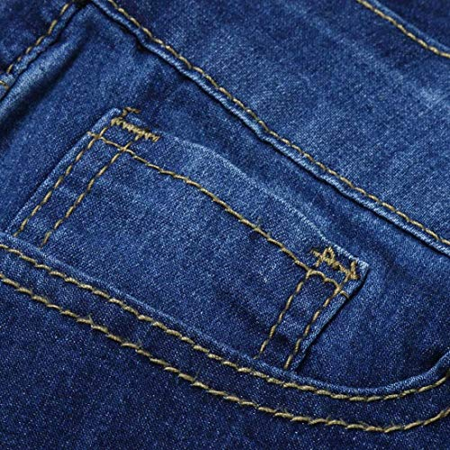 Blu Itisme Jeans Impero Donna Jeanshosen 6wYYx1A