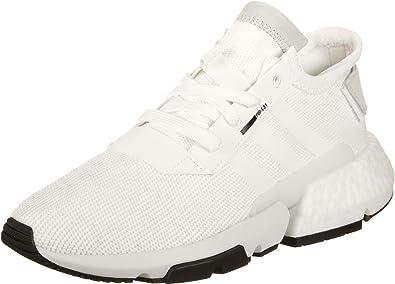 adidas Originals POD S3.1 Herren Sneaker, Größe Adidas:43 13