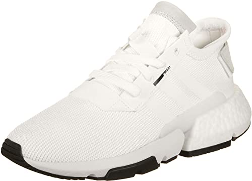 S3 1 E Borse Amazon it Sneakers Scarpe Pod Uomo Originals Adidas nI4qUS