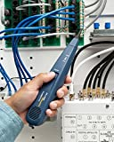 Fluke Networks 26000900 Pro3000 Tone Generator