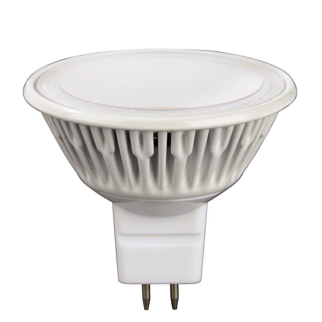 Xavax LED-Lampe GU5.3, 5.5W (ersetzt 30W), 275 lm, warmweiß: Amazon ...