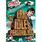 Monty Python's Flying Circus: Personal Best