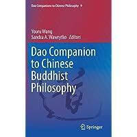 Dao Companion to Chinese Buddhist Philosophy