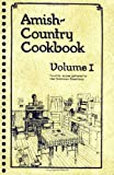 Amish-Country Cookbook, , 192891537X