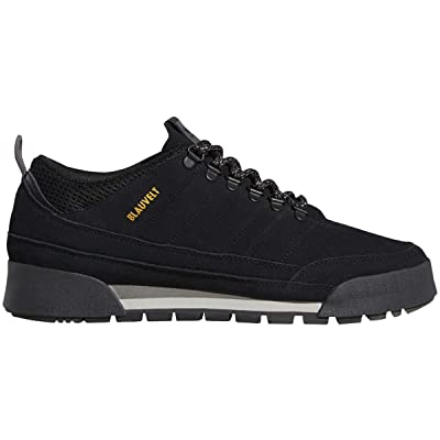 adidas Originals Men's Jake 2.0 Low Top Snowboarding-Inspired Boots | Shoes