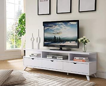 Amazoncom Major Q Modern Contemporary Design 21 H Rectangular