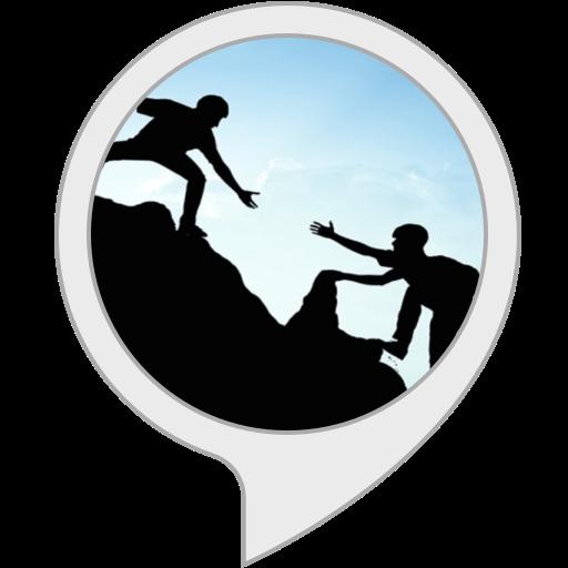 leadership apps - 5
