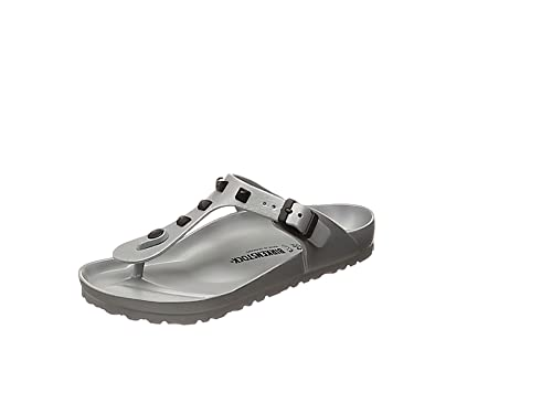 Birkenstock Women's Gizeh Eva Toe Post Sandals