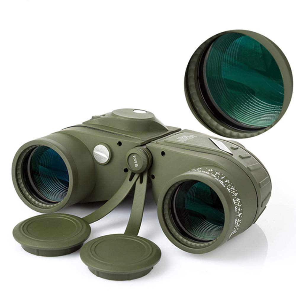 TIAOTIAO HD 8X42 バードウォッチング用プロフェッショナル双眼鏡 超ワイドな視野 最も鮮明な細部 クローズフォーカス   B07NP8TG53