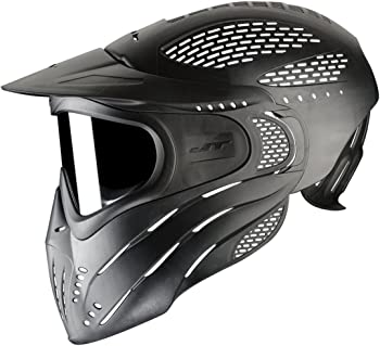JT Premise Headshield Paintball Goggle