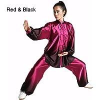 Uniforme de artes marciales de ZooBoo para mujeres